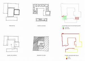 Image Result For Parti Diagram Interior Design