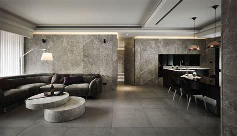 popular interior design styles   adorable home