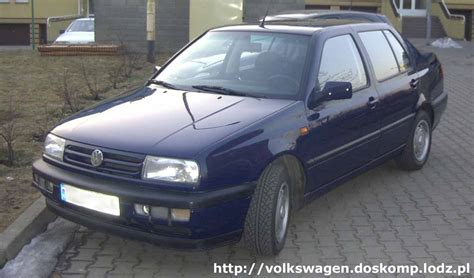 volkswagen vento specifications 1992 volkswagen vento tdi gl related infomation