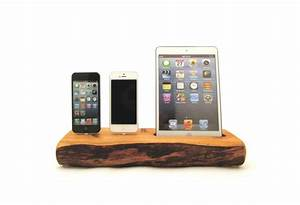 Dockingstation Ipad Und Iphone : 17 best images about techy stuff i like on pinterest in the corner ipad mini and must have ~ Markanthonyermac.com Haus und Dekorationen