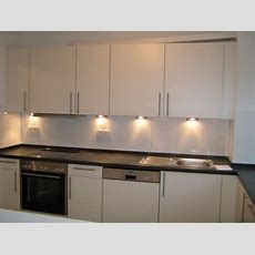 Steckdosen Arbeitsplatte Küche – Home Sweet Home