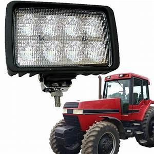 Led Tractor Light 92269c1 Agricultural Led Lights From Tiger Lights