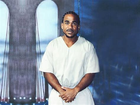 French Montana: Max B Getting Out Of Prison This Year ...