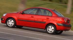 buy car manuals 2007 kia rio electronic valve timing 2007 kia rio specifications car specs auto123
