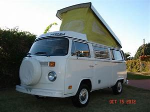 1000  Images About Vw Bus On Pinterest