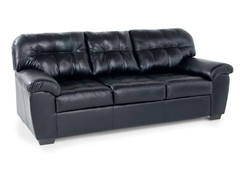 Discount Contemporary Sofas by Mercury Sofa Homegoods Sofa Living Room Sofa Furniture
