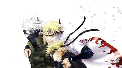 Naruto Uzumaki Hd Wallpapers