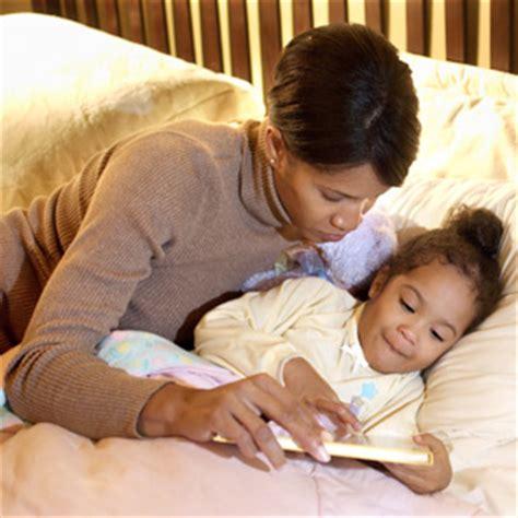 toddler bedtime battles   expect