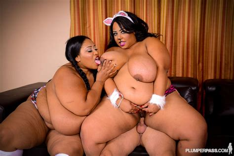 New Bbw Model Shanice Richards 38jj Page 2 Chubby Parade