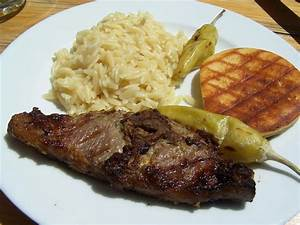 Panini Grill Test : frigorifero panini grill rezepte ~ Michelbontemps.com Haus und Dekorationen