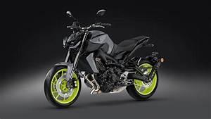 Yamaha Mt09 2017 : mt 09 2017 motos yamaha motor suisse ~ Jslefanu.com Haus und Dekorationen