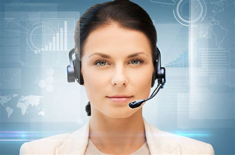 virtual receptionist tas page communications