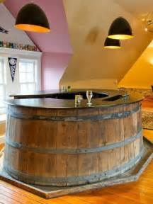 Basement Rec Room Decorating Ideas by 21 Budget Friendly Cool Diy Home Bar You Need In Your Home
