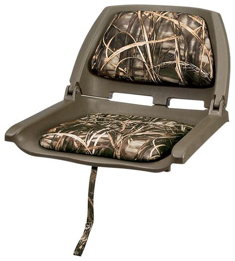 Boat Accessories Bass Pro by 25 Best Ideas About Bass Boat Seats On