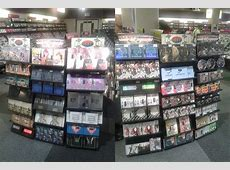 UK KPop Chart to be Supported by HMV — UnitedKpop