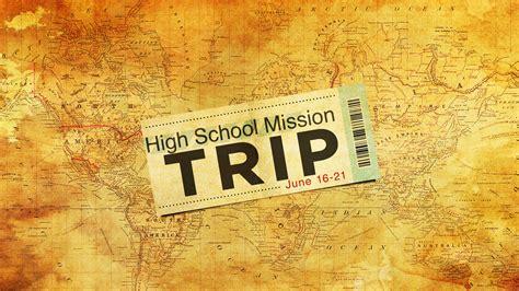 mission trip quotes inspirational quotesgram
