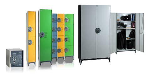 comment ouvrir une armoire sans cle comment une armoire industrielle 224 cl 233 peut sauver une entreprise entreprise sans fautes