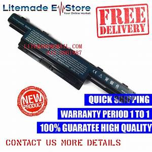 New Acer Aspire 4752 4752g 4752z 475  End 1  2  2020 12 15 Pm