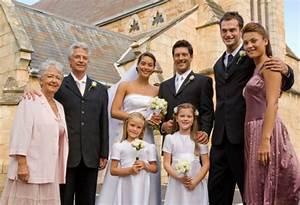 Dresscode Hochzeit Gast : das perfekte outfit als gast zur hochzeit feier und party ~ Yasmunasinghe.com Haus und Dekorationen