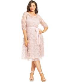 cheap womens wedding rings lace plus size dresses for awesome look