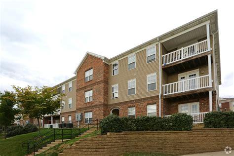 gleneagles apartments rentals lexington ky apartments com