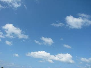 One-LifeTrip: ท้องฟ้า The Sky