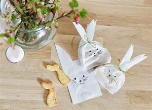 Ostern Basteln Mit Kindern : ostern mit kindern basteln wir zeigen euch unsere lieblingsideen ~ Buech-reservation.com Haus und Dekorationen