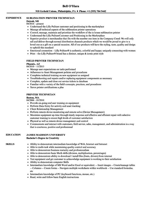 Resume Printing by Review Essay Newspaper In