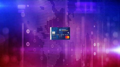 Proposed tax assessment cp 2000/2501/ cp 3219a. Best Western Rewards Platinum Plus Mastercard rewards and benefits review Feb, 2021 | Market Ai