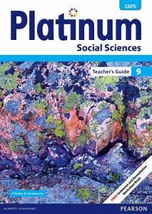 Platinum Social Sciences Grade 9 Teacher U0026 39 S Guide Epdf