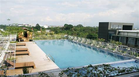 grand tjokro bandung indonesia updated  hotel