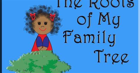 niki allings blog  roots   family tree