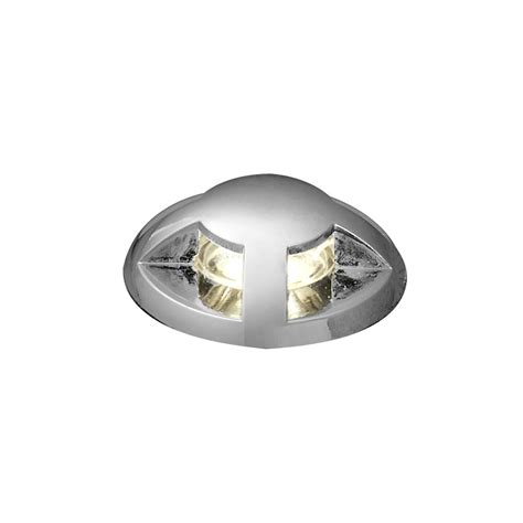 in ground led light fixtures konstsmide 7659 000 mini high power led ground spotlight