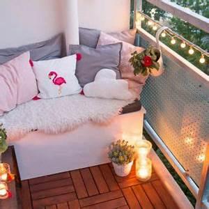 Balkon Ideen Sommer : balkon ideen ars textura diy blog food ~ Markanthonyermac.com Haus und Dekorationen