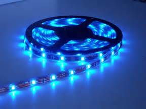 smd 5050 flexible led strip light led products snowdragonledhk com