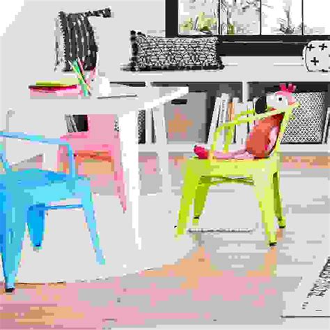 desks for small spaces target small space furniture target