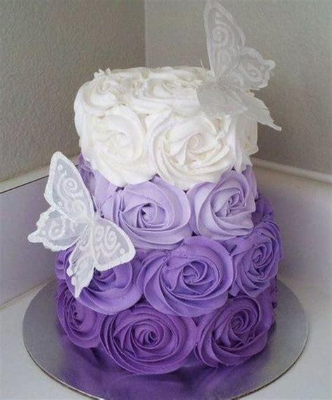ideas  girl birthday cakes  pinterest