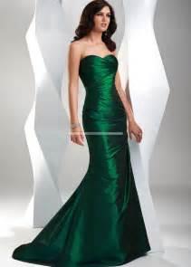 emerald wedding dress emerald green prom dress ballgown prom dresses emerald green dresses gowns and