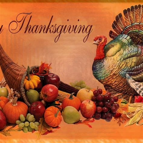 10 New Happy Thanksgiving Wallpaper Hd Full Hd 1080p For