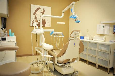 Dr Dentist by Dr Dental General Dentistry 55 Meridian St East