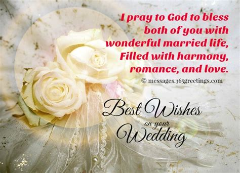 wishes congratulations wedding greetingscom
