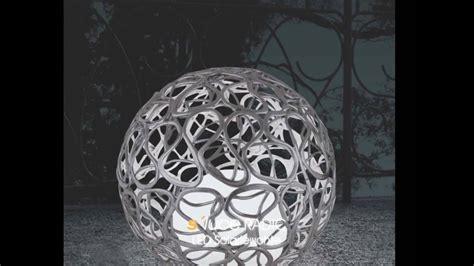 Licht Design Skapetze by S 180 Luce Solarleuchten Verschiedene Modelle Licht Design