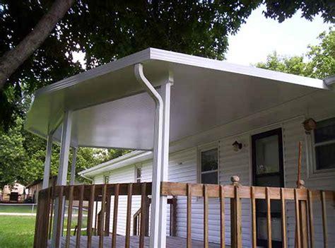 patio covers pergolas awnings springfield missouri