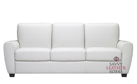 B615 Reclining Sofa Shown In Belfast White  For The Home