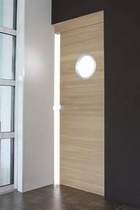 Porte Coulissante D Intérieur : d 39 hondt interieur porte coulissante dressing vers salle de bain placard portes porte ~ Melissatoandfro.com Idées de Décoration
