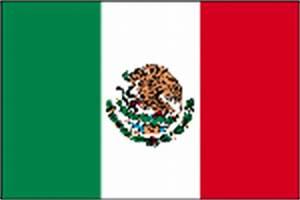 Cout De La Vie Aux Canaries : s jour mexique informations sur la destination et int r ts touristiques ~ Medecine-chirurgie-esthetiques.com Avis de Voitures