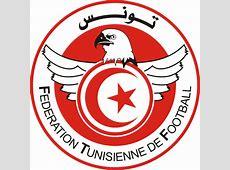 Seleção Tunisiana de Futebol – Wikipédia, a enciclopédia livre