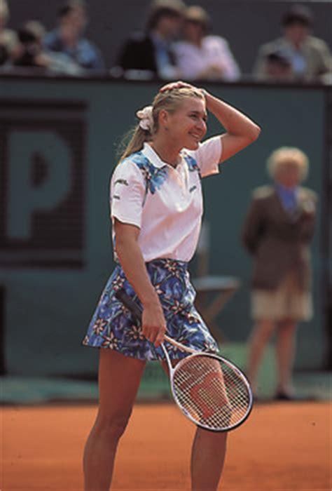 1000+ Images About Tennis  Steffi Graf On Pinterest