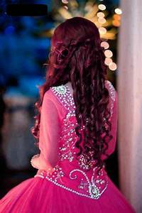 Party Hairstyles For Medium Hair With Gown HairStyles