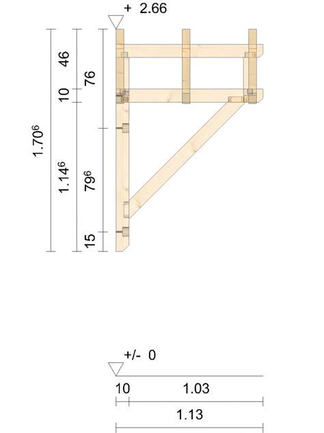 formel für länge holz belastung berechnen rohr berechnen biegeradius rohr